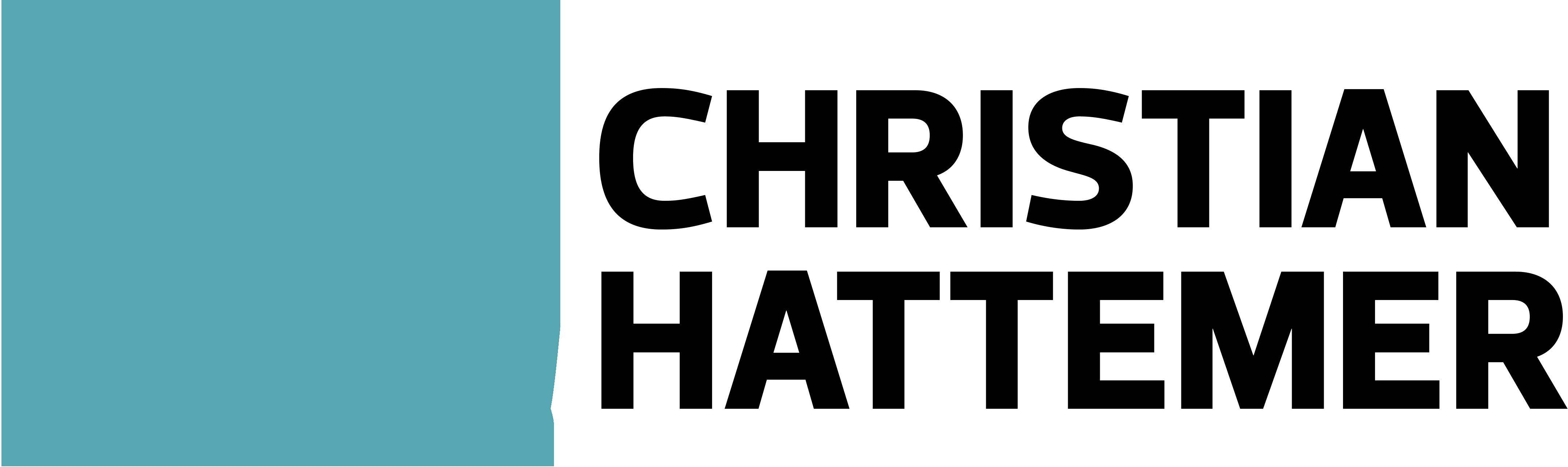 Christian Hattemer